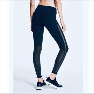 Victoria Secret Sport Knockout Leggings